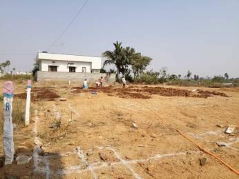 200 sqft, Plot in Builder Project Munaganoor, Hyderabad at Rs. 40.0000 Lacs