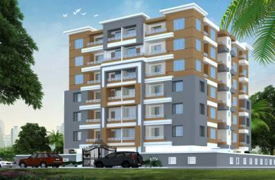 783 sqft, 2 bhk Apartment in Builder agrani yamuna enclave Saguna More, Patna at Rs. 21.9300 Lacs