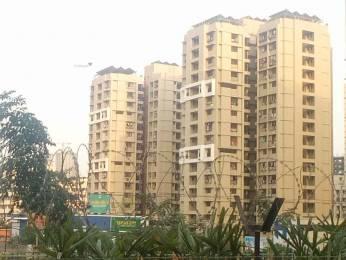 789 sqft, 2 bhk Apartment in Raunak Unnathi Woods Phase III C1 Thane West, Mumbai at Rs. 87.0000 Lacs