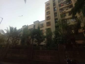 525 sqft, 1 bhk Apartment in Vijay Annex Thane West, Mumbai at Rs. 58.0000 Lacs