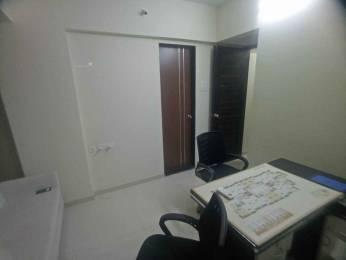 560 sqft, 1 bhk Apartment in Puraniks Rumah Bali Thane West, Mumbai at Rs. 57.0428 Lacs