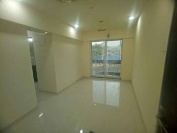 775 sqft, 2 bhk Apartment in JVM Olive 1 Thane West, Mumbai at Rs. 66.8957 Lacs