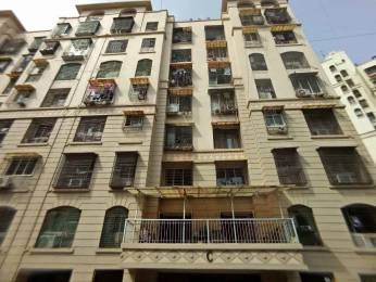 625 sqft, 1 bhk Apartment in Reputed Ravi Estate Thane West, Mumbai at Rs. 75.0000 Lacs