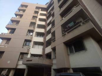 790 sqft, 2 bhk Apartment in Sheth Vasant leela Thane West, Mumbai at Rs. 90.0000 Lacs