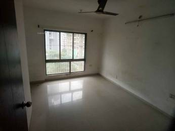 1000 sqft, 2 bhk Apartment in Builder Clover Everest World Kolshet Road Thane West, Mumbai at Rs. 95.0000 Lacs