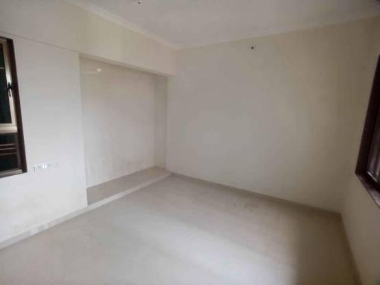1050 sqft, 2 bhk Apartment in Vardhman Garden Phase 1 Thane West, Mumbai at Rs. 99.0000 Lacs