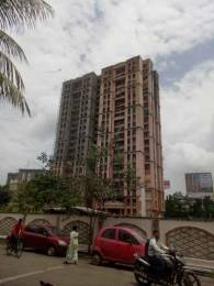 1050 sqft, 2 bhk Apartment in Vardhman Garden Phase 1 Thane West, Mumbai at Rs. 99.0000 Lacs