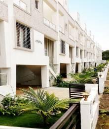 2000 sqft, 3 bhk Apartment in GVN Stepping Stone Dhayari, Pune at Rs. 1.1500 Cr