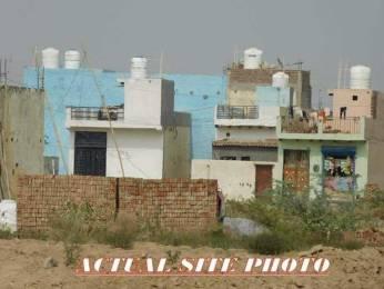 450 sqft, Plot in Builder Project Faridabad, Faridabad at Rs. 5.0000 Lacs