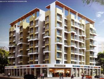 2 BHK Rental Property near Lifeline Hospital: 2 BHK