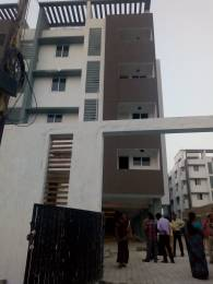 800 sqft, 2 bhk Apartment in Builder Project Ayanambakkam, Chennai at Rs. 37.0000 Lacs
