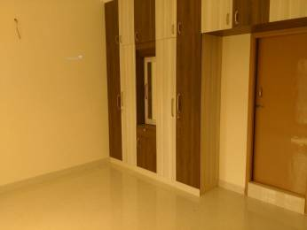 856 sqft, 2 bhk Apartment in Builder vetri flats Kattupakkam, Chennai at Rs. 35.0000 Lacs