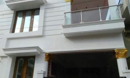 850 sqft, 2 bhk Apartment in Builder VR project Kattupakkam, Chennai at Rs. 35.0000 Lacs