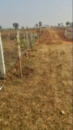 3600 sqft, Plot in Builder Devguru Farm Jabalpur Road, Jabalpur at Rs. 5.4000 Lacs