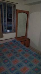 1250 sqft, 2 bhk Apartment in Builder Sai Ram khamla Khamla, Nagpur at Rs. 13000