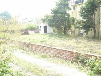 3669 sqft, Plot in Builder Bhimtal Bhimtal Road, Nainital at Rs. 36.6900 Lacs