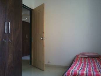 650 sqft, 1 bhk Apartment in Builder Project Sadashiv Peth, Pune at Rs. 4200