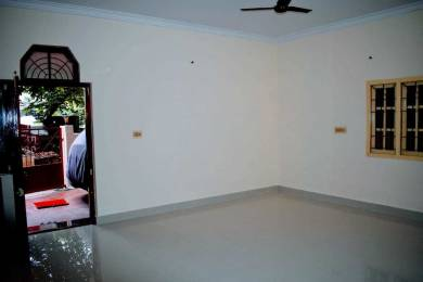 1300 sqft, 3 bhk BuilderFloor in Builder Project KGE Layout, Bangalore at Rs. 30000