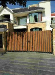 4500 sqft, 8 bhk Villa in Builder KANAL HOUSE IN CHANDIGARH Sector 21, Chandigarh at Rs. 8.0000 Cr
