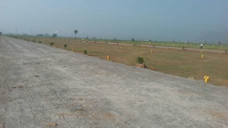 1350 sqft, Plot in Builder Kavya developers Nunna Road, Vijayawada at Rs. 13.5000 Lacs