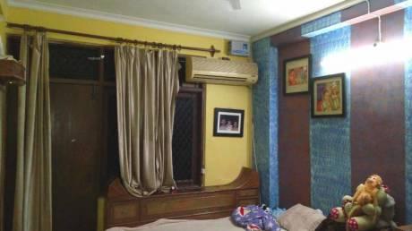800 sqft, 2 bhk Apartment in Builder Project Mehrauli, Delhi at Rs. 14000