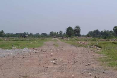 1440 sqft, Plot in Janapriyo Metro City Park Baruipur, Kolkata at Rs. 8.2000 Lacs