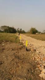 1440 sqft, Plot in Builder rasapunja city Thakurpukur 3A Bus Stand, Kolkata at Rs. 3.5000 Lacs