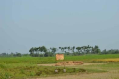 1440 sqft, Plot in Builder KALYANI CITY ENCLAVE TOWNSHIP PROJECT Shyamnagar, Kolkata at Rs. 8.6000 Lacs