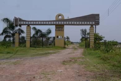 2160 sqft, Plot in Sampark Baruipur Bloomfield Baruipur, Kolkata at Rs. 12.0000 Lacs