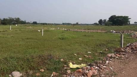1440 sqft, Plot in Builder RASPUNJ CITY Rasapunja, Kolkata at Rs. 2.4000 Lacs