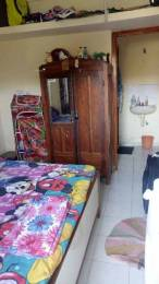 750 sqft, 1 bhk Apartment in Rachana Srushti Katol road, Nagpur at Rs. 25.0000 Lacs