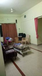 1050 sqft, 2 bhk Apartment in Rajvaibhav Raj Vaibhav Complex Borgaon, Nagpur at Rs. 40.0000 Lacs