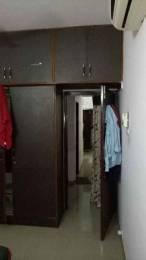 1009 sqft, 2 bhk Apartment in Rachana Sayantara Phase I Vayusena Nagar, Nagpur at Rs. 18000