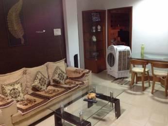 1394 sqft, 3 bhk Apartment in Rachana Vishwa KT Nagar, Nagpur at Rs. 20000