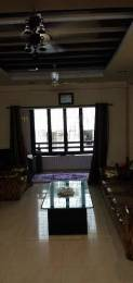 1800 sqft, 3 bhk Apartment in Builder Project Clark Town, Nagpur at Rs. 35000