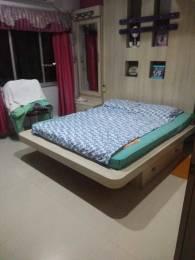 2000 sqft, 3 bhk Apartment in Builder Project Aakar Nagar, Nagpur at Rs. 25000