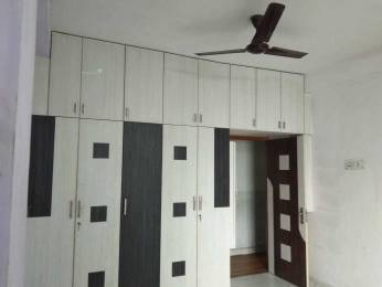 1180 sqft, 2 bhk Apartment in Builder Project Hazaripahad, Nagpur at Rs. 15000