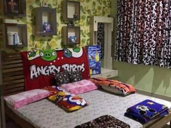 1800 sqft, 3 bhk Apartment in Builder Project Hazari Pahad Nagpur, Nagpur at Rs. 1.0000 Cr
