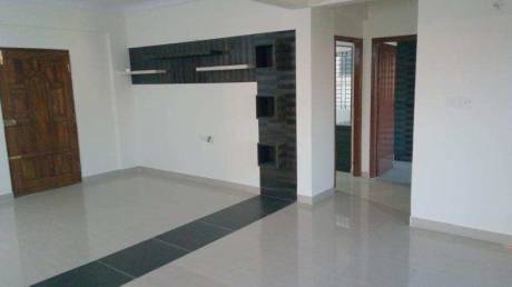 3500 sqft, 4 bhk Apartment in Builder Project Maharashtra Major State Highway 9, Nagpur at Rs. 2.5000 Cr