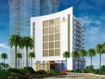 1452 sqft, 2 bhk Apartment in Builder Project Koradi Road, Nagpur at Rs. 28.0000 Lacs