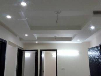 1250 sqft, 2 bhk Apartment in Builder Project Omkar Nagar, Nagpur at Rs. 55.0000 Lacs