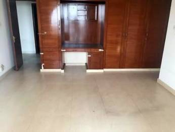 1957 sqft, 3 bhk Apartment in Builder Project Maharashtra Major State Highway 9, Nagpur at Rs. 1.3000 Cr