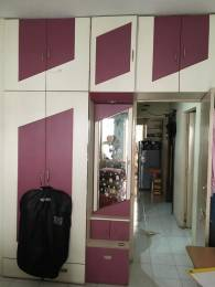 1500 sqft, 3 bhk Apartment in Builder Project Katol road, Nagpur at Rs. 25000