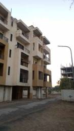 1700 sqft, 3 bhk Apartment in SDPL Omkar Gaurav Enclave Seminary Hills, Nagpur at Rs. 18000