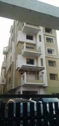 1150 sqft, 2 bhk Apartment in Satyam Exotica Vayusena Nagar, Nagpur at Rs. 15000