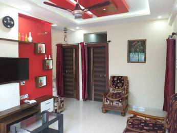 1050 sqft, 2 bhk Apartment in Builder Project Friends Colony, Nagpur at Rs. 16000