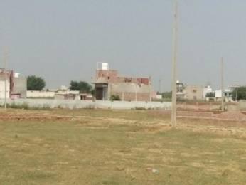 2358 sqft, Plot in SPL Homes 7 Sector-45 Gurgaon, Gurgaon at Rs. 2.3000 Cr