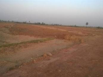 2358 sqft, Plot in SPL Homes 5 Sector-46 Gurgaon, Gurgaon at Rs. 2.4000 Cr