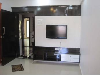 890 sqft, 2 bhk Apartment in Builder highrise tower Badlapur East, Mumbai at Rs. 29.0000 Lacs