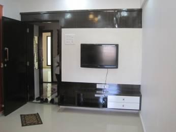 940 sqft, 2 bhk Apartment in Builder Project Badlapur East, Mumbai at Rs. 32.0000 Lacs